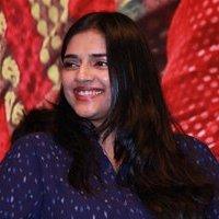 Vasundhara Kashyap - Saaya Movie Audio Launch Photos | Picture 1434555