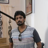 Sathuranga Vettai 2 Shooting Spot Stills   Picture 1433807