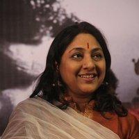 Saranya Ponvannan - Achamindri Audio Launch Stills | Picture 1434653
