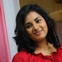 Srushti Dange - Achamindri Movie Stills | Picture 1434630