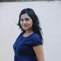 Srushti Dange - Achamindri Movie Stills | Picture 1434631