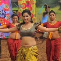 Achamindri Movie Stills | Picture 1434640