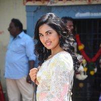 Srushti Dange - Achamindri Movie Stills | Picture 1434633