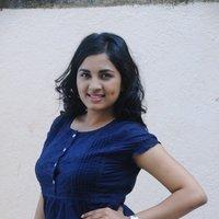 Srushti Dange - Achamindri Movie Stills | Picture 1434632