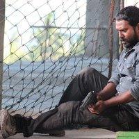 Vijay Vasanth - Achamindri Movie Stills