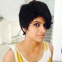 Actress Maya Stills   Picture 1434708