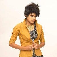 Actress Maya Stills   Picture 1434711