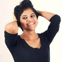 Actress Maya Stills   Picture 1434702