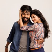 Kadavul Irukaan Kumaru Movie Stills   Picture 1435467