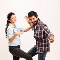 Kadavul Irukaan Kumaru Movie Stills   Picture 1435468