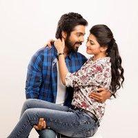 Kadavul Irukaan Kumaru Movie Stills   Picture 1435469