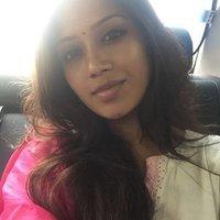 Nivetha Pethuraj Latest Selfie   Picture 1435513