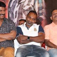 Palaya Vannarapettai Movie Audio Launch Stills   Picture 1435578