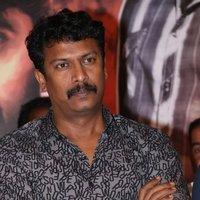 Samuthirakani - Palaya Vannarapettai Movie Audio Launch Stills