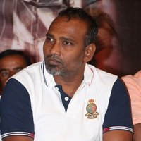 Vijay Milton - Palaya Vannarapettai Movie Audio Launch Stills | Picture 1435555