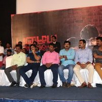 Palaya Vannarapettai Movie Audio Launch Stills   Picture 1435584