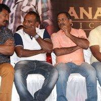 Palaya Vannarapettai Movie Audio Launch Stills   Picture 1435582
