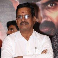 Kalaipuli S. Dhanu - Palaya Vannarapettai Movie Audio Launch Stills