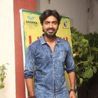 Prajin - Palaya Vannarapettai Movie Audio Launch Stills | Picture 1435529