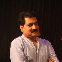 Vijay Adhiraj - Palaya Vannarapettai Movie Audio Launch Stills | Picture 1435538