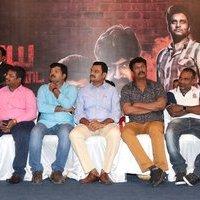 Palaya Vannarapettai Movie Audio Launch Stills   Picture 1435579