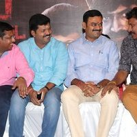 Palaya Vannarapettai Movie Audio Launch Stills   Picture 1435575