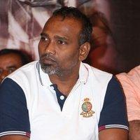 Vijay Milton - Palaya Vannarapettai Movie Audio Launch Stills | Picture 1435554