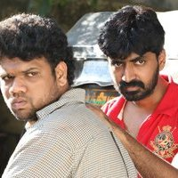 Pazhaya Vannarapettai Movie Stills | Picture 1435445