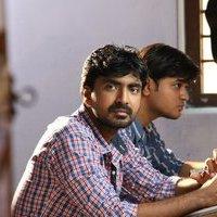 Pazhaya Vannarapettai Movie Stills | Picture 1435447