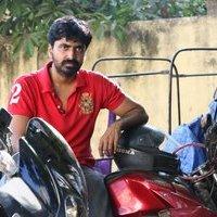 Pazhaya Vannarapettai Movie Stills | Picture 1435444