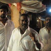Pazhaya Vannarapettai Movie Stills | Picture 1435436