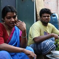 Pazhaya Vannarapettai Movie Stills | Picture 1435442