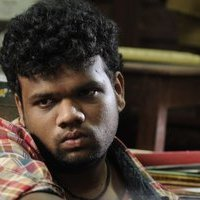 Pazhaya Vannarapettai Movie Stills | Picture 1435437