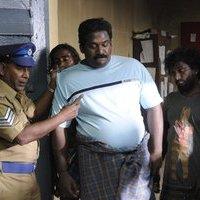 Pazhaya Vannarapettai Movie Stills | Picture 1435439