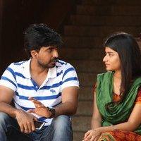 Pazhaya Vannarapettai Movie Stills | Picture 1435450