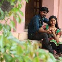 Pazhaya Vannarapettai Movie Stills | Picture 1435456