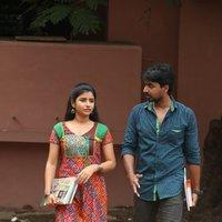 Pazhaya Vannarapettai Movie Stills | Picture 1435455