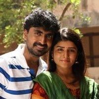 Pazhaya Vannarapettai Movie Stills | Picture 1435449