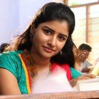 Pazhaya Vannarapettai Movie Stills | Picture 1435446