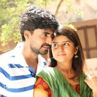 Pazhaya Vannarapettai Movie Stills | Picture 1435454