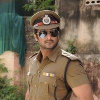 Richard Rishi - Pazhaya Vannarapettai Movie Stills | Picture 1435431