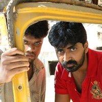 Pazhaya Vannarapettai Movie Stills | Picture 1435443