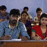 Pazhaya Vannarapettai Movie Stills | Picture 1435452