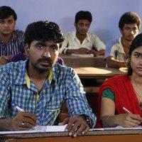 Pazhaya Vannarapettai Movie Stills | Picture 1435451