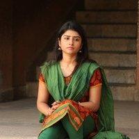 Pazhaya Vannarapettai Movie Stills | Picture 1435448