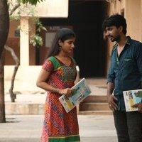 Pazhaya Vannarapettai Movie Stills | Picture 1435453