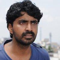 Prajin - Pazhaya Vannarapettai Movie Stills   Picture 1435433