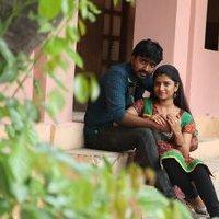 Pazhaya Vannarapettai Movie Stills | Picture 1435457