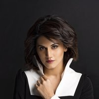 Taapsee Pannu Latest Photoshoot | Picture 1435500