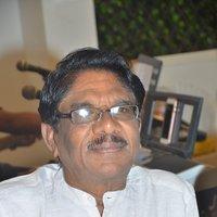 P. Bharathiraja - CS Kitchen Restaurant Opening Stills   Picture 1435870